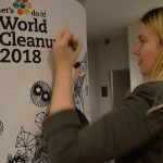 08 - Clean_World-2017-Tallinn