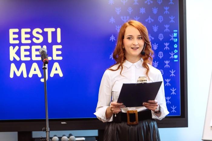 Ольга Селищева