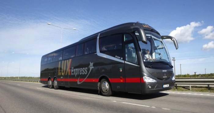 08 - Lux_Express