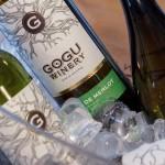 08-Moldova Wines-II