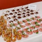08-Tallinn Restaurant Week-18