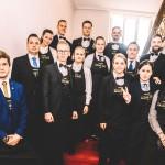 08 - Vana Tallinn Grand Prix-2017