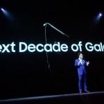 08-new Samsung online