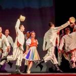 08_Belarus_Dance