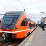 08_Elron-Narva Express