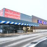 08_Maxima-Tartu