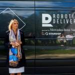 08_Omniva Robot post