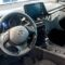 Cмарт-медиасистема или брызговики – какое дополнительное оборудование для авто предпочитают эстоноземельцы?