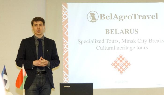 09-Belarus-turism