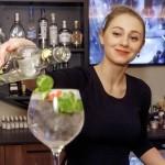 09-Liviko new destilat-18-