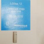 09-Liwentaal-ulemiste