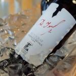 09-Moldova Wines-II