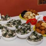 09-Tallinn Restaurant Week-18