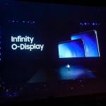 09-new Samsung online