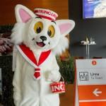 09FSTR_Viking Line