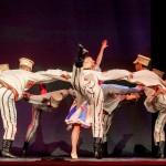 09_Belarus_Dance