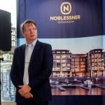 09_Noblessner-17