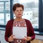 Сирье Потисепп