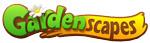 1-Gardenscapes-logo