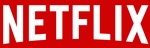 1-Netflix-Logo
