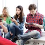 Исследование: какие приложения самые популярные в Эстонии?