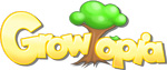 1-growtopia-logo