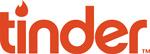 1-tinder-logo