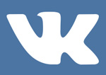 1-vkontakte-logo