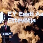 10-EY aasta ettevotja-19