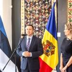 10- Moldova-kovry