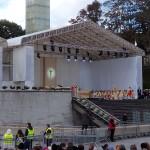 10 - Papa Francisk Tallinn 25-09-2018