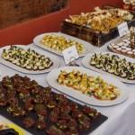 10-Tallinn Restaurant Week-18