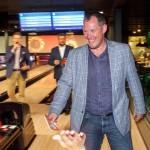 10-bowling-
