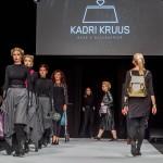 105_TFW-2017-Kadri Kruus
