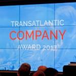 10_AmCham awards-2017