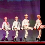 10_Belarus_Dance