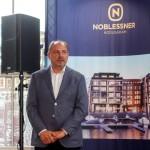 10_Noblessner-17