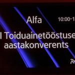 10_Toiduliit-2017