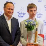 10_Tukeviku Talent MAXIMA-2017