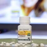 11-Amway-D vitamin-