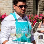 11-Borjomi piknik-2018-