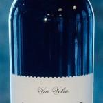 11-Moldova Wines-II