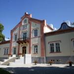 11 - Padaste Manor-