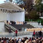 11 - Papa Francisk Tallinn 25-09-2018