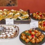11-Tallinn Restaurant Week-18