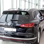 11-VW-Buzz-img_1807