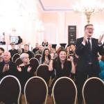 11 - Vana Tallinn Grand Prix-2017