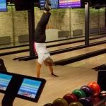 11-bowling-