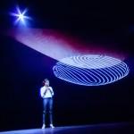 11-new Samsung online