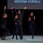 110_TFW-2017-Kristina Viirpalu